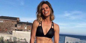 jillian-michaels-full-body-workout-womens-health-uk