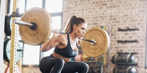 Strength training, Weight training, Physical fitness, Weightlifting, Weightlifter, Powerlifting, Barbell, Squat, Strength athletics, Deadlift,