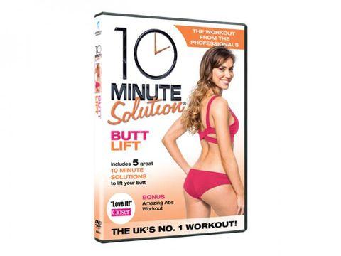 Human body, Waist, Abdomen, Trunk, Thigh, Undergarment, Magenta, Muscle, Logo, Beauty,