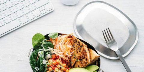 Dish, Food, Cuisine, Ingredient, Zucchini, Produce, Recipe, Vegetarian food, Vegan nutrition, Meal,