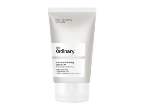 What To Buy From The Ordinary By Your Skin Type