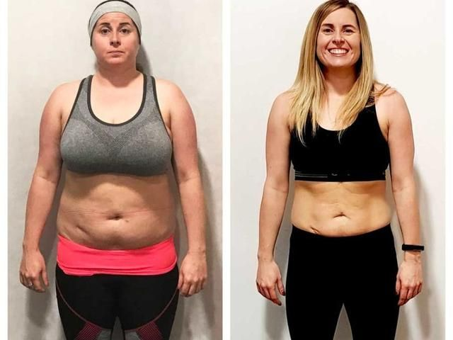 The Pcos Weight Loss Plan How One Woman Found Balance Women with pcos often develop metabolic syndrome, which increases your risk of heart disease almost all women with pcos, however, have some degree of insulin resistance, which is also related: the pcos weight loss plan how one