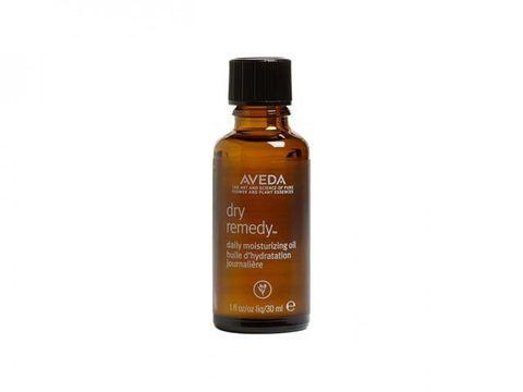 Fluid, Product, Brown, Liquid, Bottle, Amber, Orange, Font, Tan, Glass bottle,