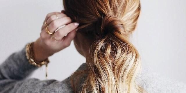 Natural Hair Dye: What You Need To Know - Women's Health UK