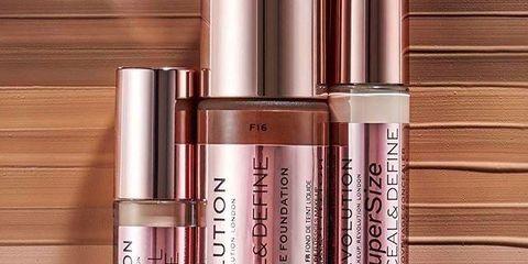 Product, Beauty, Cosmetics, Pink, Lip gloss, Lip care, Material property, Skin care, Moisture, Liquid,
