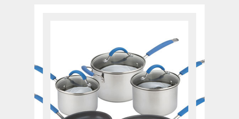 Product, Cookware and bakeware, Tableware, Bowl,