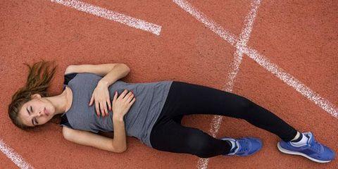 Leg, Arm, Thigh, Knee, Joint, Footwear, Human body, Muscle, Exercise, Human leg,