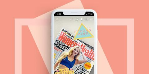 Mobile phone case, Iphone, Product, Mobile phone, Orange, Smartphone, Mobile phone accessories, Gadget, Electronic device, Font,