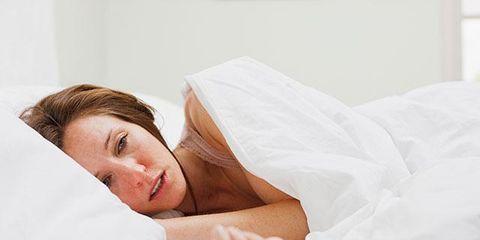 Skin, Comfort, Bed sheet, Sleep, Bedding, Bed, Arm, Pillow, Furniture, Mattress,