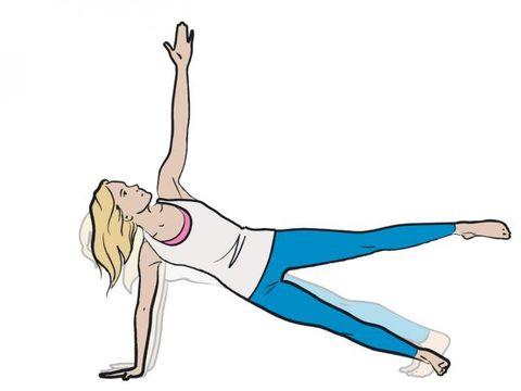 Finger, Human leg, Shoulder, Elbow, Wrist, Joint, Waist, Exercise, Knee, Physical fitness,