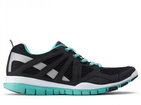Footwear, Shoe, Blue, Product, Green, Sportswear, Athletic shoe, White, Teal, Aqua,