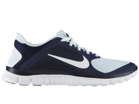 Footwear, Shoe, Product, Sportswear, Athletic shoe, White, Line, Sneakers, Light, Logo,
