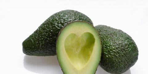 Green, Natural foods, Produce, Food, Whole food, Ingredient, Vegan nutrition, Fruit, Vegetable, Superfood,